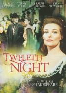 Twelfth Night Movie