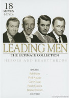 Leading Men: The Ultimate Collection Movie