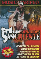 Muerte Sangriente Movie