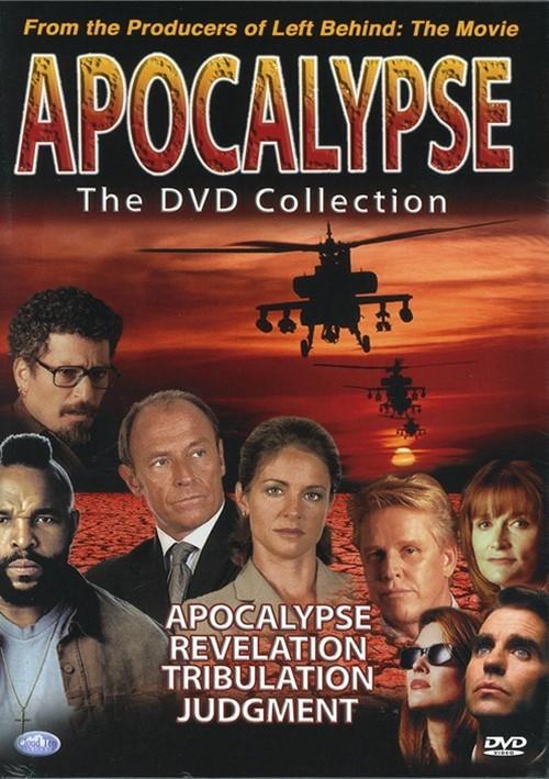 Apocalypse Collection, The Movie