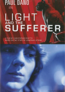 Light And The Sufferer Movie