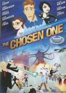 Chosen One, The Movie