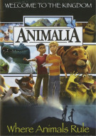 Animalia Movie