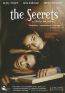 Secrets, The Movie
