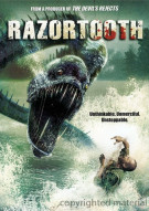 Razortooth Movie