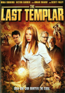 Last Templar, The Movie