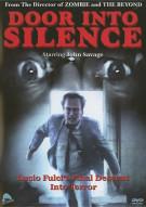 Door Into Silence Movie