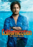Californication: The Second Season Movie