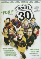 Route 30 Movie