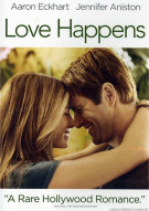 Love Happens Movie