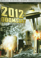 2012: Doomsday Movie