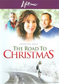 Road To Christmas, The Movie