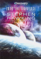 Into The Universe With Stephen Hawking Movie
