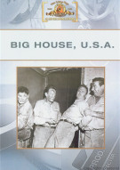 Big House, U.S.A. Movie