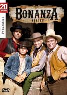 Bonanza: Classics Movie