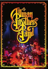 Allman Brothers Band: Live At The Beacon Theatre Movie