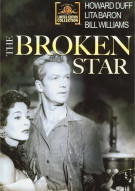 Broken Star, The Movie