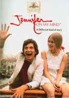 Jennifer On My Mind Movie