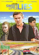 Sweet Little Lies Movie