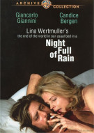 Night Full Of Rain, The Movie