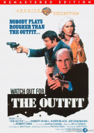 Outfit, The Movie