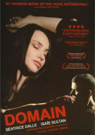Domain Movie