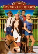 Beverly Hillbillies, The Movie