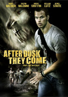 After Dusk They Come Movie