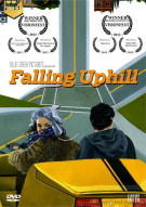 Falling Uphill Movie