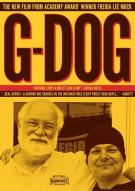G-Dog Movie