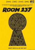 Room 237 Movie