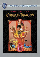 Enter The Dragon: Two-Disc Special Edition Movie