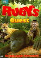 Rubys Quest Movie