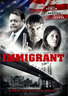 Immigrant Movie