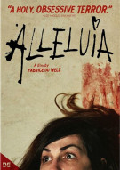 Alleluia Movie