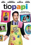 Tio Papi Movie