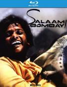 Salaam Bombay Blu-ray
