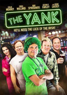 Yank, The Movie