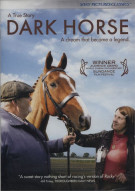 Dark Horse Movie
