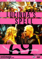 Lucindas Spell Movie