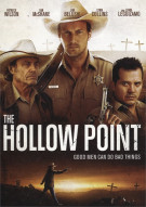 Hollow Point, The Movie
