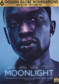 Moonlight Movie