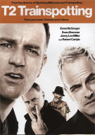 T2: Trainspotting  Movie