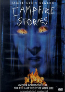 Campfire Stories Movie