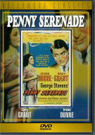 Penny Serenade Movie