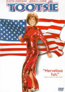 Tootsie Movie