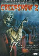 Creepshow 2 Movie