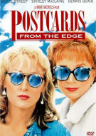 Postcards From The Edge Movie