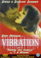 Vibration Movie