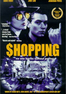 Shopping Movie
